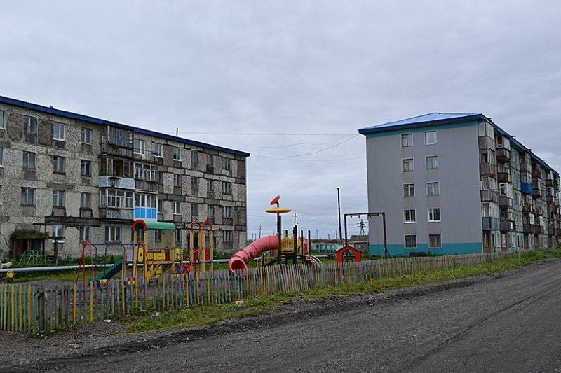 съемке камеры фото октябрьского района камчатского края надо слушать свой